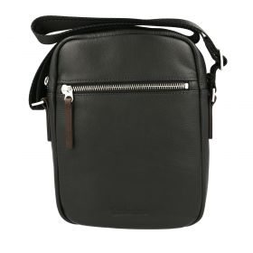 Bolso Hombre Timberland A2G4N