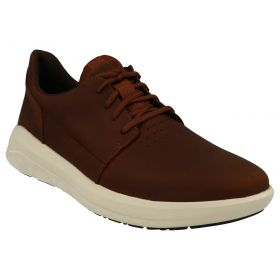 Zapatos Hombre Timberland A2GY8