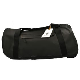 Bolsa Hombre Timberland A2H99