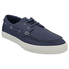 Zapatos Hombre Timberland A2HEX