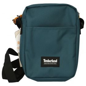 Bolso Hombre Timberland A2HGS