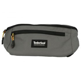 Bolso Hombre Timberland A2HH4
