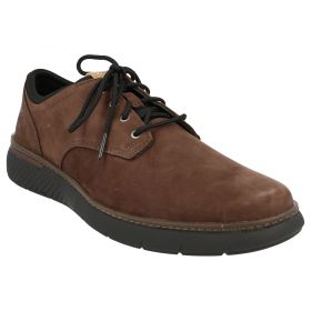 Zapatos Hombre Timberland A2N27