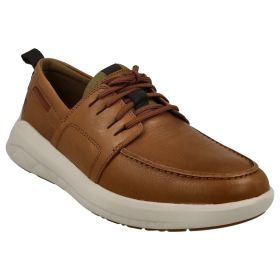Zapatos Hombre Timberland A42F9