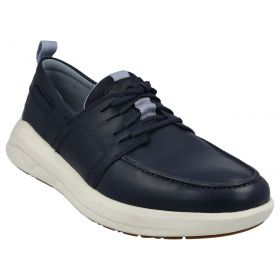 Zapatos Hombre Timberland A42FS