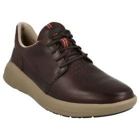 Zapatos Hombre Timberland A42J1