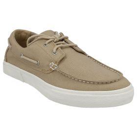 Zapatos Hombre Timberland A42P9
