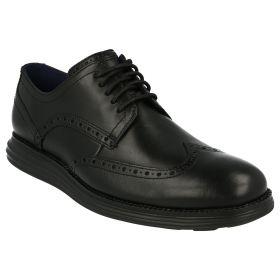 Zapatos Hombre Cole-Haan C27984