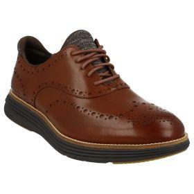 Zapatos Hombre Cole-Haan C32062