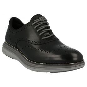 Zapatos Hombre Cole-Haan C32064