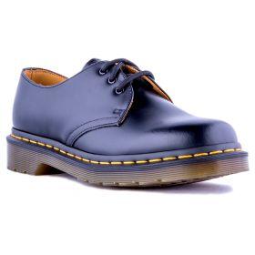 Zapato Hombre Dr. Martens 010085001 (Negro, 45 )