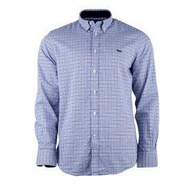 Camisa Hombre Harmont & Blaine CRE014-11147M