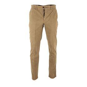 Pantalón Hombre Harmont & Blaine WNE300-053022