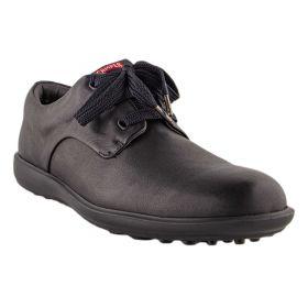 Zapatos Hombre Camper 18637-035
