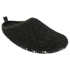Zapatillas Hombre Camper 18811-033