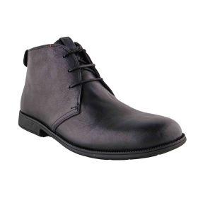 Zapatos Hombre Camper 36587-052