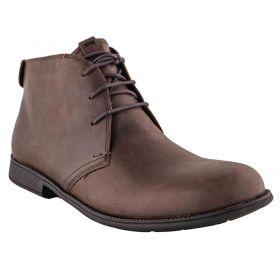 Zapatos Hombre Camper 36587-053