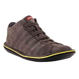 Zapatos Hombre Camper 36678-064