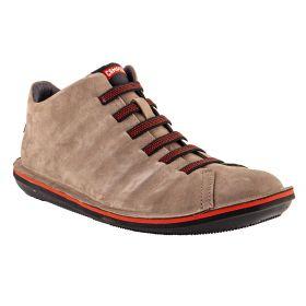 Zapatos Hombre Camper 36678-065