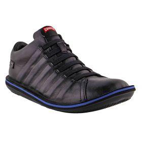 Zapatos Hombre Camper K300005-015
