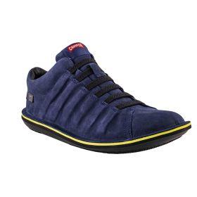 Zapatos Hombre Camper K300005-016