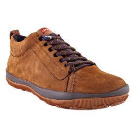 Zapatos Hombre Camper K300285-005