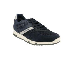 Zapatillas Hombre Geox U023XC-01422