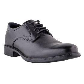 Zapatos Hombre Geox U52W1D-00043