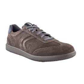 Zapatos Hombre Geox U944DA-00022