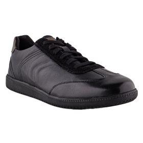 Zapatos Hombre Geox U944DA-08522
