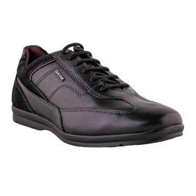Zapatos Hombre Geox U947VB-043BU