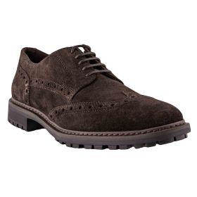 Zapatos Hombre Geox U948AD-00022