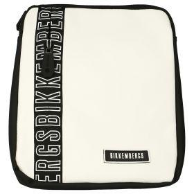 Bolso Hombre Bikkembergs E2APME170032