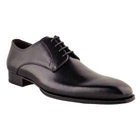 Zapatos Hombre Mario Fagni 1299-CORTINA