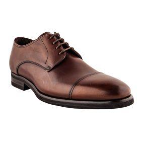 Zapatos Hombre Mario Fagni 1300-CORTINA