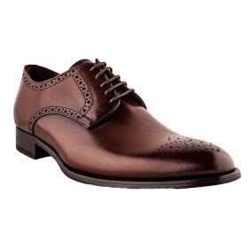 Zapatos Hombre Mario Fagni 1447F
