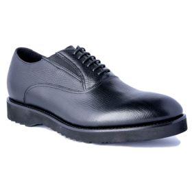 Zapato Hombre Mario Fagni 2127 (Negro, 43½)