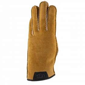 Guantes Hombre Ugg Shearling