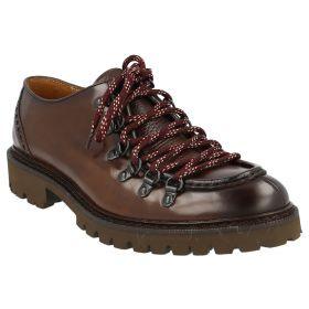 Zapatos Hombre Calce 419-PI