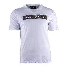 Camiseta Hombre John Richmond RMA18208TS