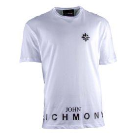 Camiseta Hombre John Richmond RMA18211TS