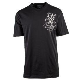 Camiseta Hombre John Richmond RMP19135TS