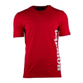 Camiseta Hombre John Richmond RMP19223TS