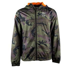 Chaqueta Hombre Aeronautica Militare AB1746CT2422