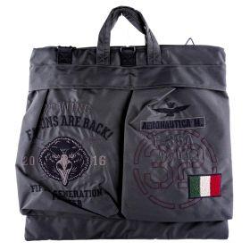 Bolso Hombre Aeronautica Militare BO984CT2317