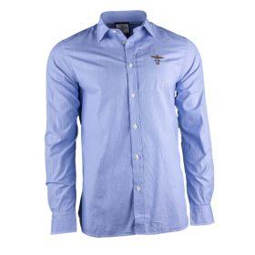 Camisa Hombre Aeronautica Militare CA1073CT2328