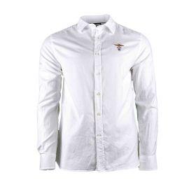 Camisa Hombre Aeronautica Militare CA1118CT2512