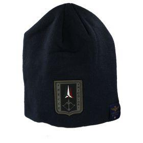 Sombrero Hombre Aeronautica Militare CU036L450