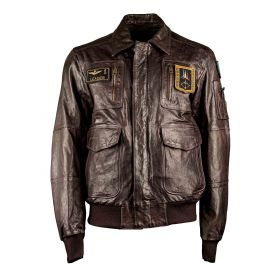 Chaqueta Hombre Aeronautica Militare PN8461839