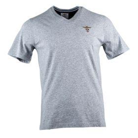 Camiseta Hombre Aeronautica Militare TS1581J372